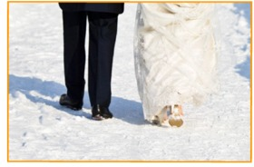 Connecticut Winter Wedding Reception Considerations   Greenwich, New Haven, Hartford, CT