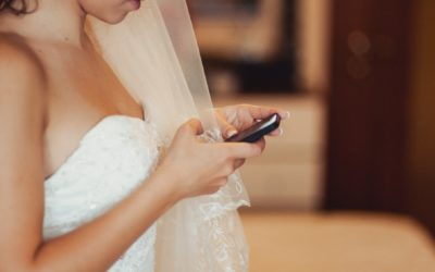Social Media Mistakes to Avoid for your Wedding | Best Connecticut Wedding Catering Near Me
