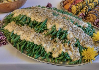Fitzgerald's Fine Catering Photo Gallery