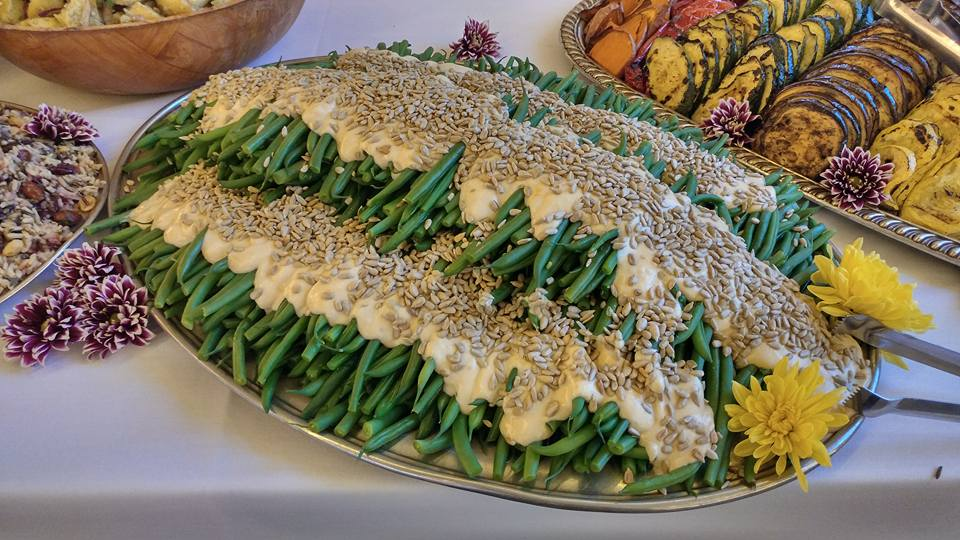 Stamford, CT | Connecticut Wedding Catering Services | Best Wedding Catering Service Near Me
