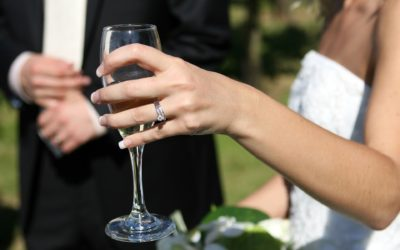 Greenwich, CT – Unique Wedding Ideas in Connecticut For Every Budget