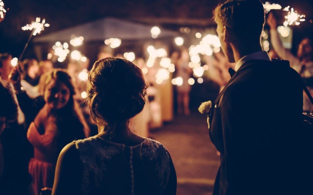 Connecticut Wedding Catering Considerations for Your Upcoming Event | Stamford, Middletown, Hartford