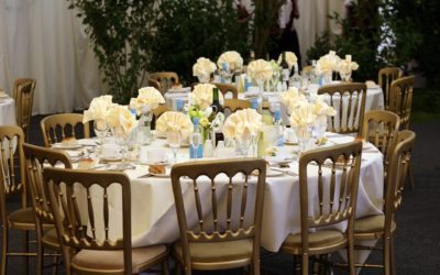 Wedding Catering Tips for Your Special Day | New Haven, Norwalk, New Canaan, CT