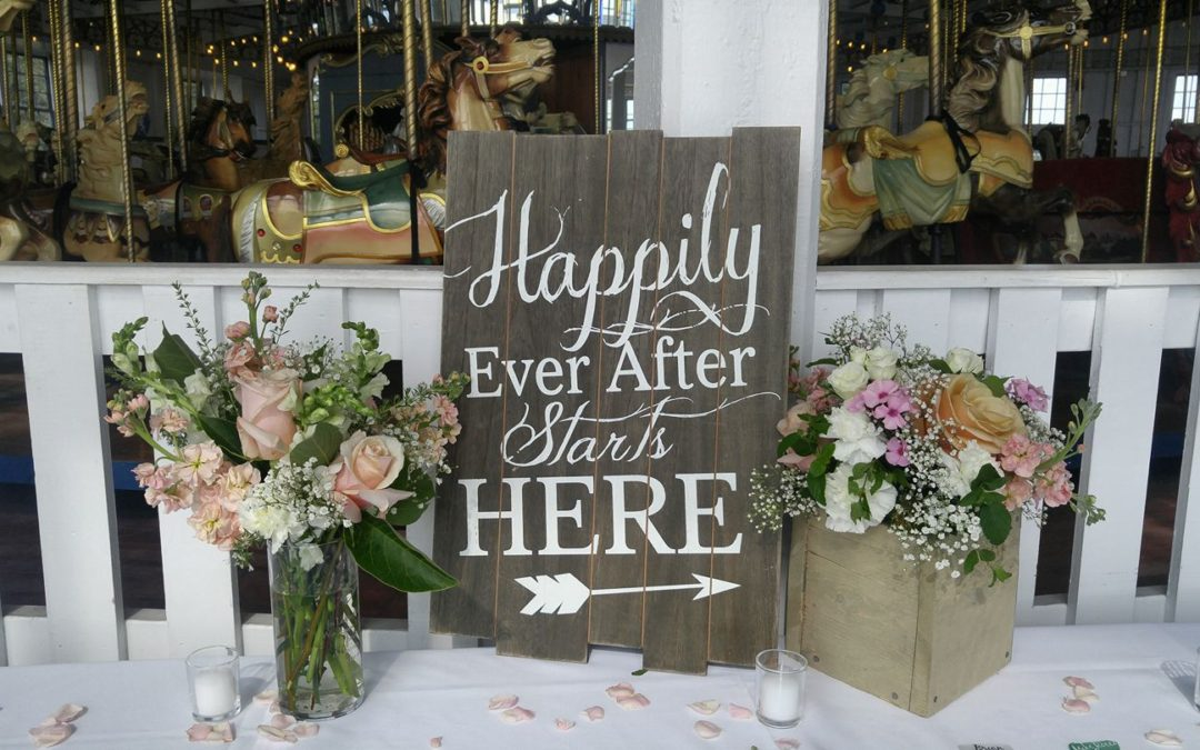 Choosing the Best Connecticut Wedding Event & Private Party Catering Services