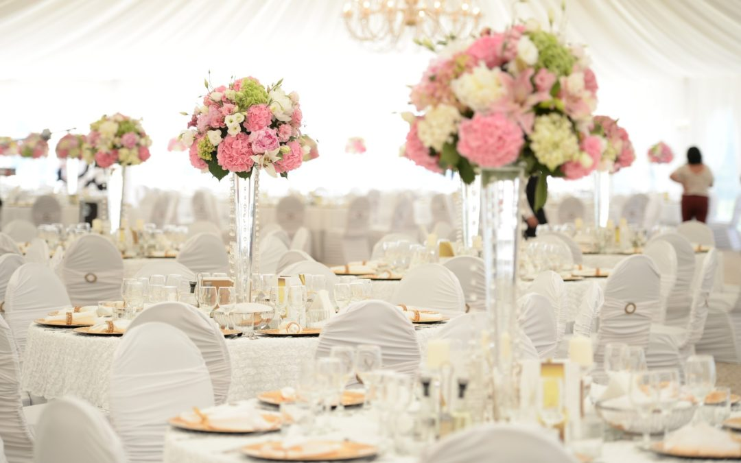 Ways to Reduce Wedding Catering Costs – Affordable Connecticut Wedding Catering