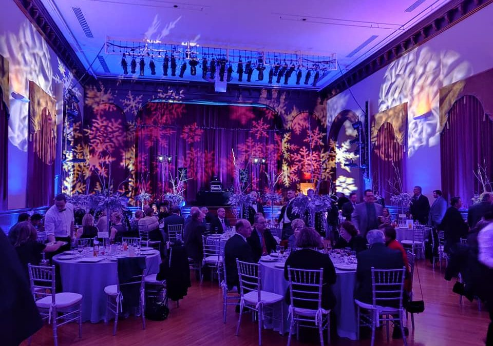 Selecting the Best Connecticut Wedding Caterer for your Wedding Party