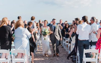 Hiring a Connecticut Wedding Planner |  Connecticut Wedding Catering Services