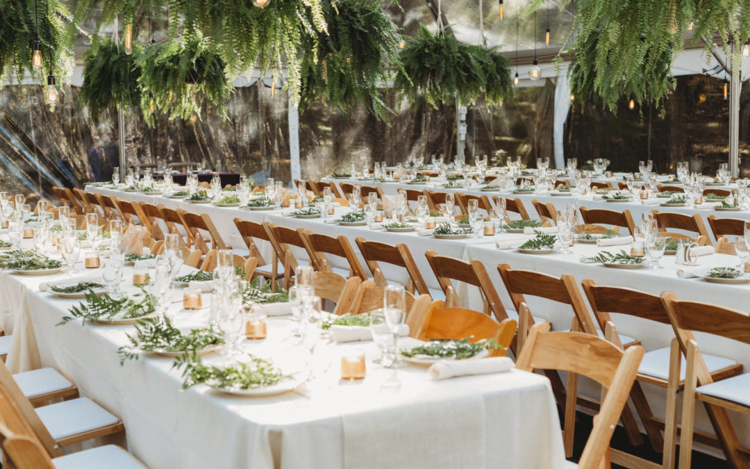 Creative Connecticut Wedding Themes to Inspire You   Stamford, Middletown, New London, CT